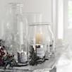 Antibes Vase - Wide