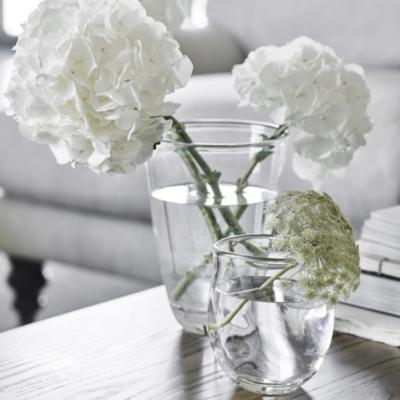 Boston Small Vase