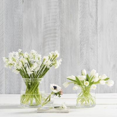 Danvers Medium Vase