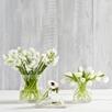 Danvers Small Vase