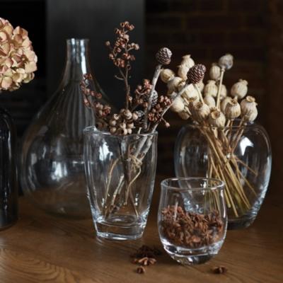 Emerson Small Vase