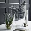 Henry Dean Vase