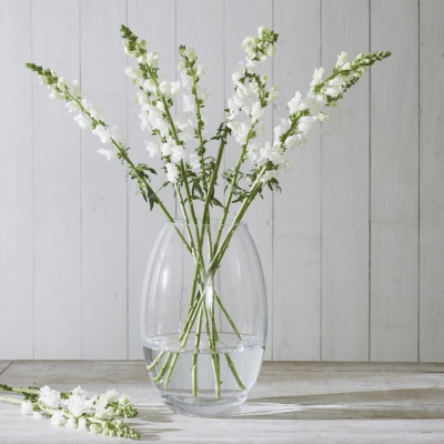 Hambledon Large Vase