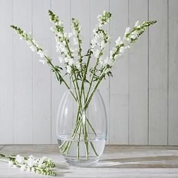 Large Hambledon Vase