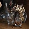 Luddington Small Vase