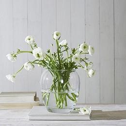 Small Bilbury Vase