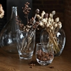 Bilbury Small Vase