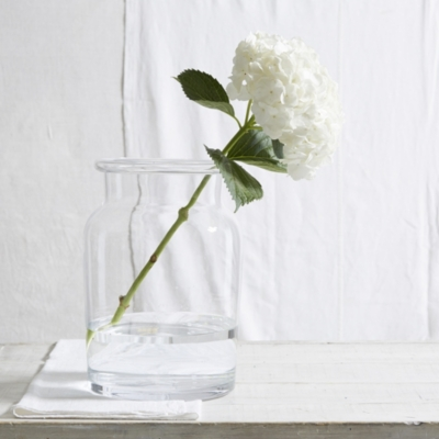 Aurelie Ultimate Vase