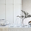 Umberto Vase – Medium