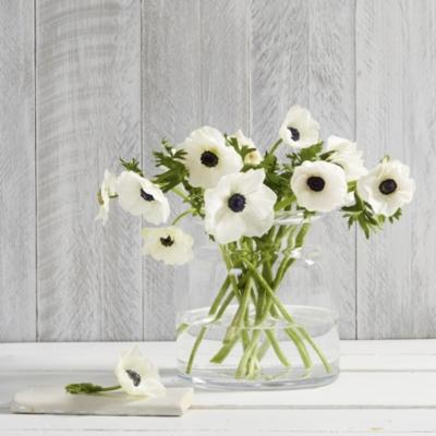 Aurelie Small Vase