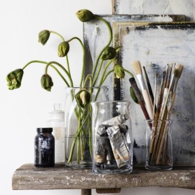 Yarlington Vase Medium