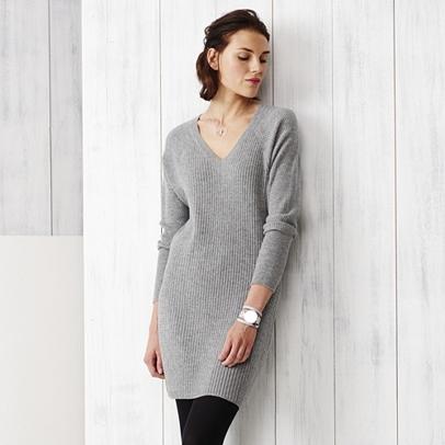 Gray Marl