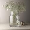 Pablo Glass Vase - Large