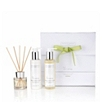 Verveine Bathroom Set