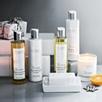 Verveine Bath & Body Gift Set