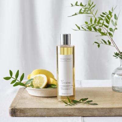 Verveine Bath & Shower Gel