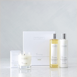 Verveine Luxury Gift Set