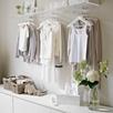 Combi Hangers - Set of 3