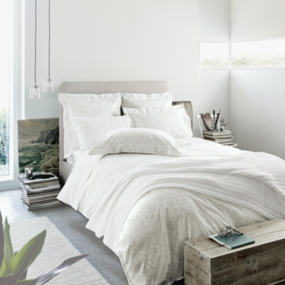 Beds Furniture Home The White Company Uk