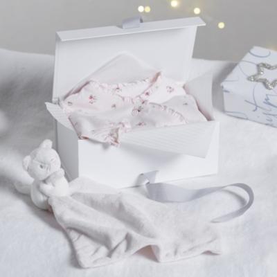 Winter Blossom Gift Set