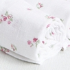 Winter Blossom 2 Pack Muslins