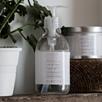 White Geranium Hand Wash