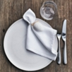 Dozen Easter Egg Decorations