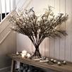Sparkle Bud Branch