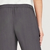 Woven Lounge Pants - Eclipse