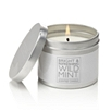 Wild Mint Candle