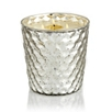Limited Edition Large Winter Candle