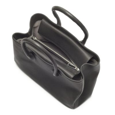 The Work Bag