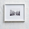 Fine Wood Picture Frame 5x7