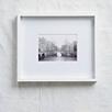 Fine Wood Photo Frame 5x7
