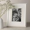 Wooden Photo Frame 5