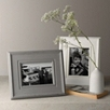 Wooden Photo Frame 5