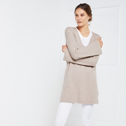 Taupe Marl