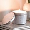 Wild Sage Candle