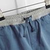 Boys' Jersey Waistband Shorts