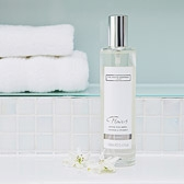 Buy Flowers Home Spray from The White Company