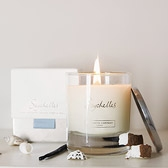 Buy Seychelles Signature Candle from The White Company