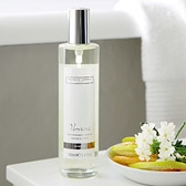 Buy Verveine Home Spray from The White Company