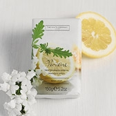 Buy Verveine Soap from The White Company