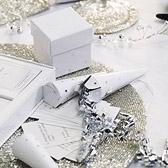 Box of Charades - The White Company