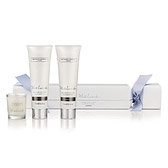 White Lavender Cracker Gift Set