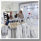 LWC Store