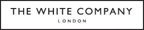 The White Company    Homepage