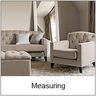 Measuring Buying Guide