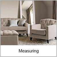 Measuring Buying Guide