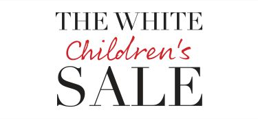 The White Children's Sale
